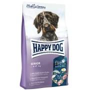 Happy Dog Supreme Fit & Vital Senior 4 kg