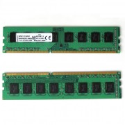 Memorie RAM Calculator 2x2GB ( 4GB ) DDR3 1333MHZ