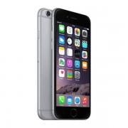 Apple iPhone 6 16 Go Gris Espacial libre