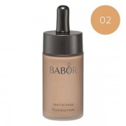 BABOR AGE ID Make-up Mattifying Foundation