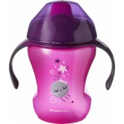 Cana Easy Drink Tommee Tippee 260 ml 6luni+ Mov