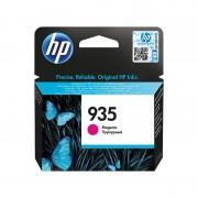 HP Original Tintenpatrone C2P21AE (No.935), magenta