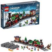 LEGO Creator - Treno di Natale