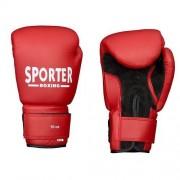 Manusi de box Sporter GS-925