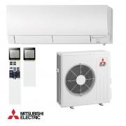 Инверторен климатик Mitsubishi Electric MSZ-FH50VE / MUZ-FH50VEHZ ZUBA