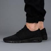 Nike Stefan Janoski Max 631303 099