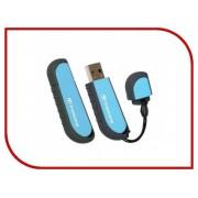 USB Flash Drive 32Gb - Transcend FlashDrive JetFlash V70 TS32GJFV70