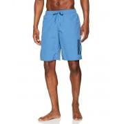 ADIDAS 3Stripes Water Shorts Blue