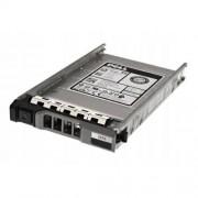 SSD Festplatte DELL 400GB 1.8'' SATA 3Gb/s 65WJJ-RFB | REFURBISHED