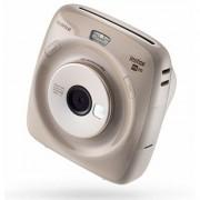 Fujifilm Aparat FUJI Instax Square SQ 20 Beżowy