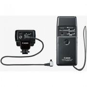 Canon TELECOMANDO WIRELESS LC-5