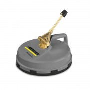 Karcher FR 30 Surface Cleaner