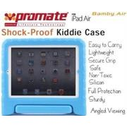 Promate Bamby.Air-Shockproof Impact resistant