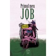 Primul meu job (eBook)