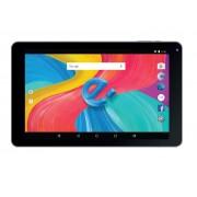 "eStar-GRAND Tablet 10.1"" Cortex A53 1.1GHz/1GB/8GB/4G/GPS/0.3MP+2MP/Android 7.0/Black"