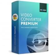 Movavi Video Converter Premium 19 Pobierz