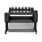 HP INC HP DESIGNJET T930 914 MM / 36-IN
