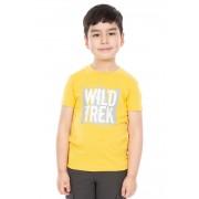 Trespass Chlapecké tričko Zealous