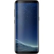 Mobitel Smartphone Samsung SM-G955F Galaxy S8+ 64 GB, Ponoćno crna