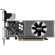 Palit GeForce GT 730 Passiv-Edition 2GB GDDR3
