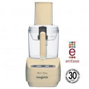 Magimix Robot da cucina Mini Plus Avorio