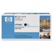 Toner HP C9730A C9730A