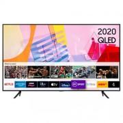 Samsung QE58Q60TAUXXH 4K UHD Smart QLED Televízió