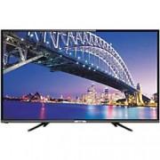 Linsar LED-LCD TV DG-320H 80 cm (31.5)
