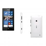 Nokia Lumia 520 8 Gb Blanco Libre