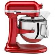 KitchenAid Robot da cucina KITCHENAID 5KSM7580XECA