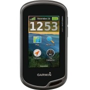 Garmin Outdoor GPS - Oregon 650