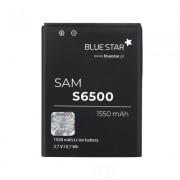 Батерия за Samsung Galaxy Mini 2 (S6500) - Модел EB464358VU