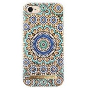 IDEAL OF SWEDEN Etui Fashion Case Moroccan Zellige do iPhone 6/6s/7/8