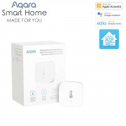 Aqara Smart Home Temperature Sensor