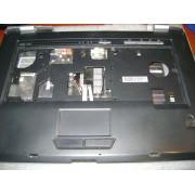 Carcasa inferioara - palmrest laptop Lenovo 3000 N200