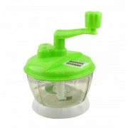 Tocator legume The Food Cooking Machine