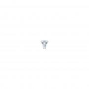 Philips LED Lamp GU10 4,6W