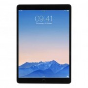 Apple iPad Pro 10.5 WiFi + 4G (A1709) 256 GB gris espacial