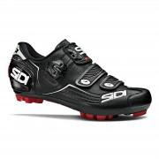 Sidi Women's Trace MTB Shoes - EU 37