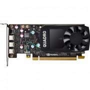 Quadro P400 2GB GDDR5 (1ME43AA)
