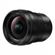 Panasonic 8-18mm F2.8-4 Leica DG Obiectiv MFT