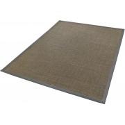 Sisalkleed, »Mara S2«, Dekowe, rechthoekig, hoogte 5 mm