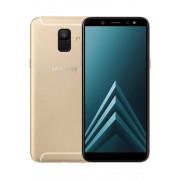 Samsung Galaxy A6 2018 Sm-A600fn 32gb Gold Dual Sim Garanzia Italia