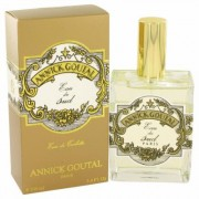 Eau Du Sud For Men By Annick Goutal Eau De Toilette Spray 3.4 Oz