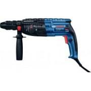 Bosch GBH 2-24 DFR fúró kalapács SDS plus-szal (0611273000)
