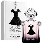 Guerlain La Petite Robe Noire (2012)pentru femei EDP 50 ml