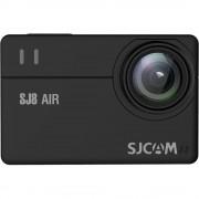 SJCAM SJ8 AIR Camera de Actiune 1296P @ 30fps 14MP WiFi HD LCD 2.33'' IPS Negru