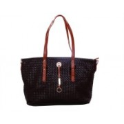 La Punt Women Brown Shoulder Bag