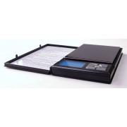 Digitális gramm mérleg / ékszermérleg 0,01 / 500g