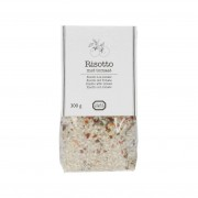 Dille&Kamille Risotto aux tomates, 300 gr
